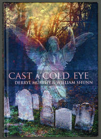 Cast a Cold Eye [hc]