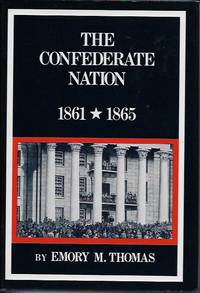 The Confederate Nation 1861-1865