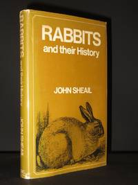 Rabbits and Their History