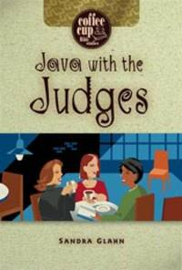 Java with the Judges (Coffee Cup Bible Studies)