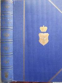 Bismarck 1888-1898