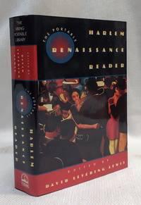 The Portable Harlem Renaissance Reader (Viking Portable Library)