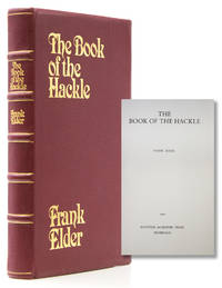 The Book of the Hackle