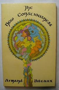 The new consciousness (Finder's guide ; no. 5)