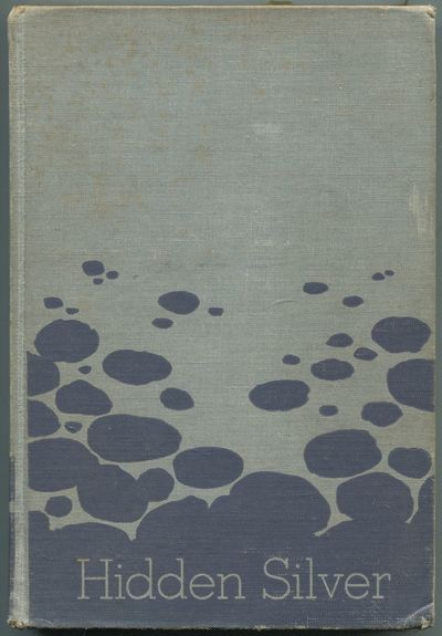 Chicago: Scott, Foresman and Company, 1952. Hardcover. Good/Good. Fifth printing. 156pp. Illustrated...