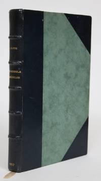 image of Proverbele Romanilor: Extrase Din Colectiunea D-lui I. Zanne Si Cu Autorizarea D-Sale