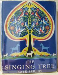 The Singing Tree