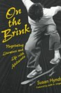 On the Brink: Negotiating Literature and Life With Adolescents (Language and Literacy Series (Teachers College Pr)) by Susan Hynds - Paperback - 1997-10 - from Readers Anonymous and Biblio.com