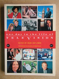 image of One Day in the Life of Television.