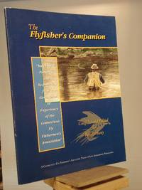 The Fly Fisher's Companion