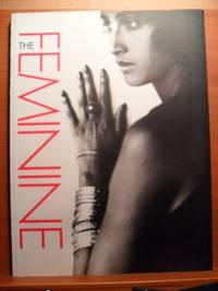The Feminine