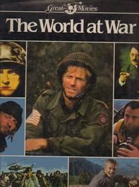 Great Movies: The World at War