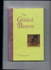The Gilded Beaver
