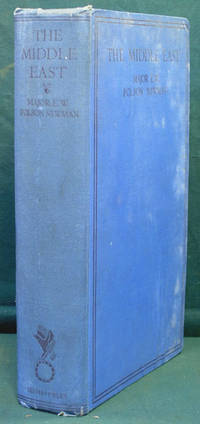 London: Geoffrey Bles, 1926. First edition. Cloth. Small tears to head and tail of spine, cloth fade...