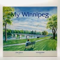 image of My Winnipeg