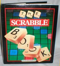 image of The Scrabble Book