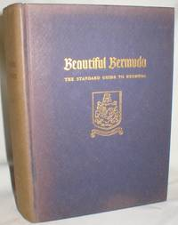 image of Beautiful Bermuda; The Bermuda Blue Book
