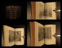 Histoire de la guerre de Flandre