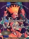 The Emperor\'s New Clothes