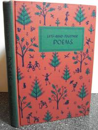 Let's-Read-Together Poems An Anthology of Verse for Choral Reading