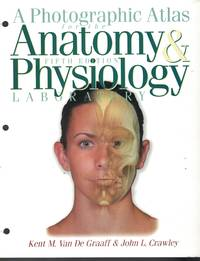 image of Photographic Atlas For The Anatomy And Physiology Laboratory