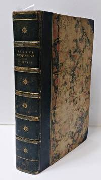AN EXCURSION TO WINDSOR, IN JULY 1810, Through Battersea, Putney, Kew, Richmond, Twickenham, Strawberry Hill, and Hampton-Court ... also A Sail down the River Medway July 1811 ... to which is annexed A Journal of a Trip to Paris in the Autumn of 1816 ...