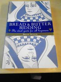 image of Bread and Butter Bidding