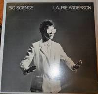 """Big Science; Songs From """"United States I-IV"""""""