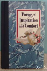 image of Poems of Inspiration & Comfort