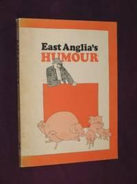 East Anglia's Humour