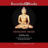 image of Siddhartha: New Translation by Joachim Neugroschel