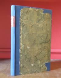 Cobbett's Paper Against Gold