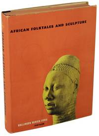 African Folktales and Sculpture