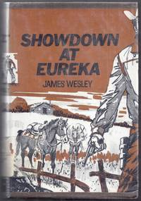Showdown at Eureka