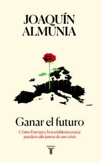 3709a608ad http://biblio.co.uk/book/alicia-el-pais-las-maravillas-vvkids/d ...