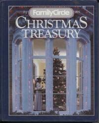 Family Circle Christmas Treasury, 1988
