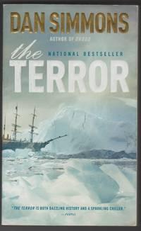 image of The Terror: A Novel