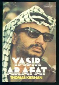 Yasir Arafat