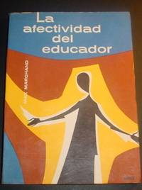 La afectividad Del Educador