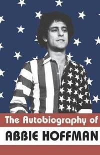 Autobiography of Abbie Hoffman