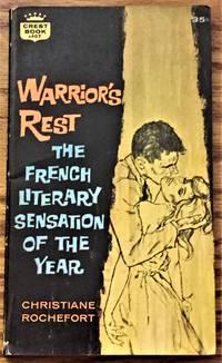image of Warrior's Rest