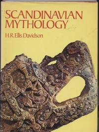 Scandinavian Mythology
