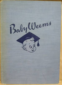 Baby Weems