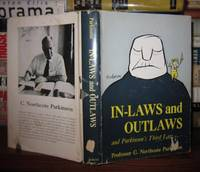 image of IN-LAWS AND OUTLAWS