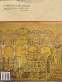 The Basilica of Saint Mark and the Gold Altarpiece - 123 Colour Plates