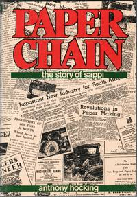 Paper Chain. The Story of Sappi