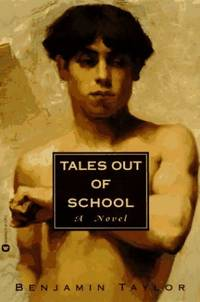 image of Tales out of School