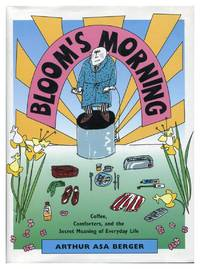 image of Bloom's Morning