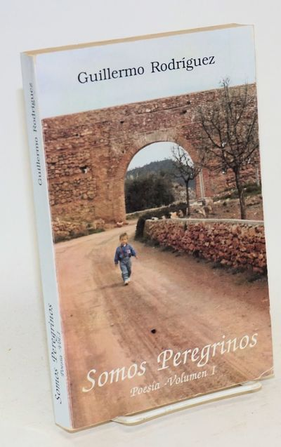 San Juan: Self-published by the author, 1990. Paperback. 227p., text in Spanish, very good first edi...