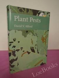 New Naturalist No. 116 PLANT PESTS